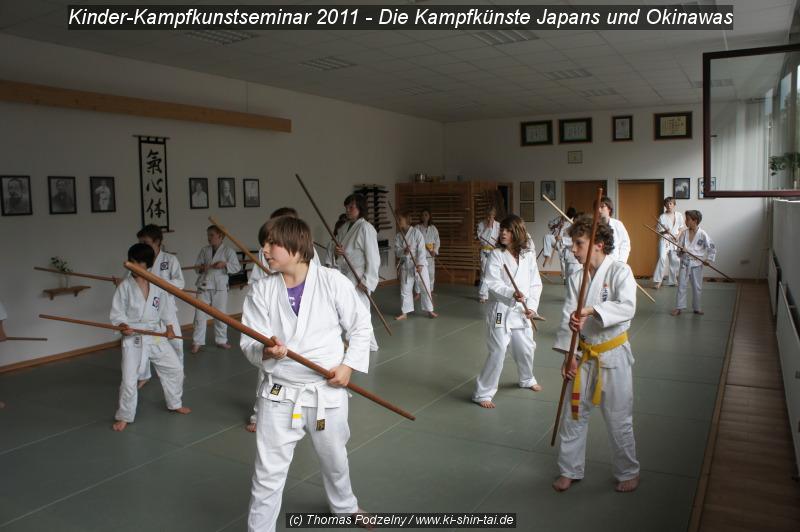 kinder_kampfkunstseminar_2011_web_063