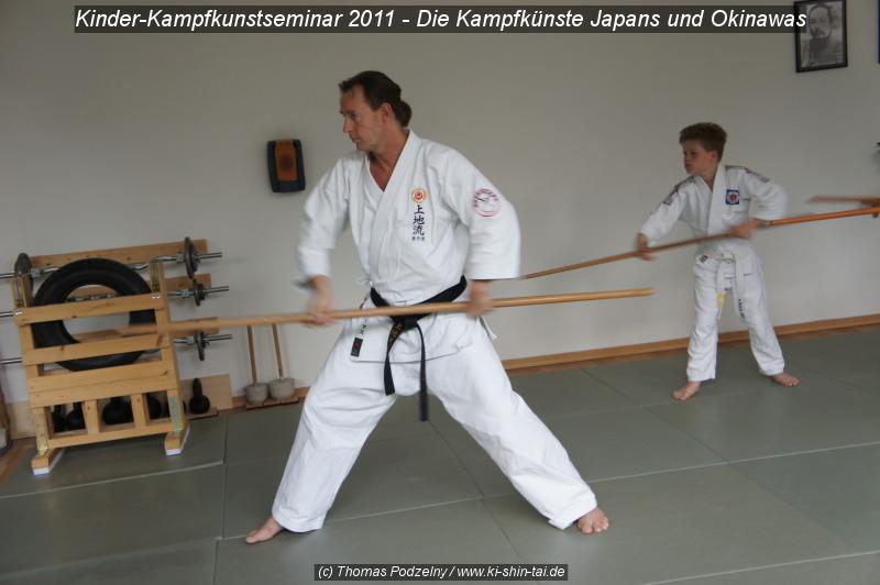 kinder_kampfkunstseminar_2011_web_064
