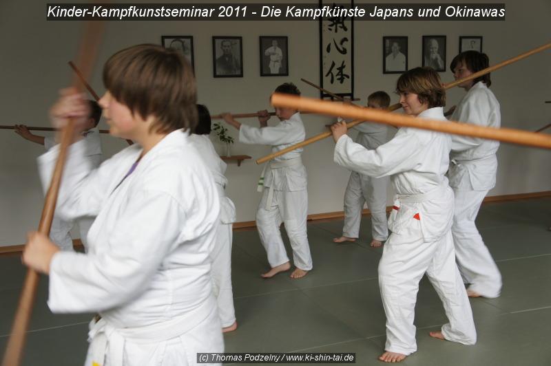 kinder_kampfkunstseminar_2011_web_065