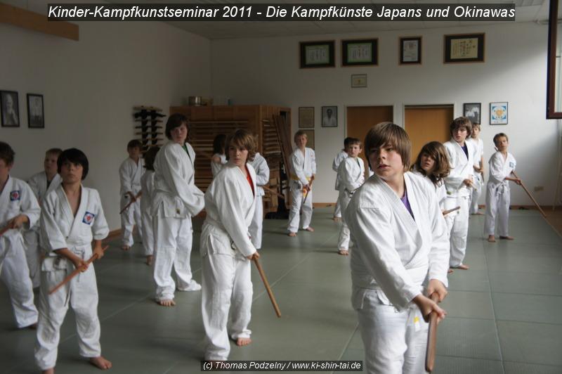 kinder_kampfkunstseminar_2011_web_066