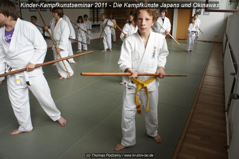 kinder_kampfkunstseminar_2011_web_067
