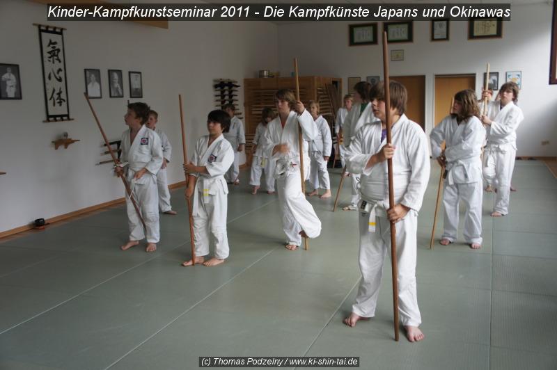kinder_kampfkunstseminar_2011_web_068