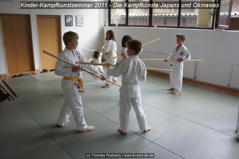 kinder_kampfkunstseminar_2011_web_071