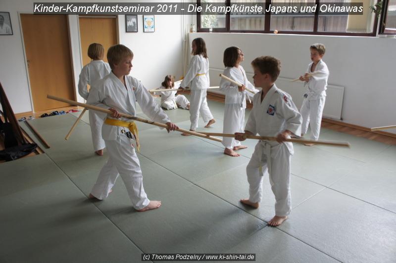 kinder_kampfkunstseminar_2011_web_073