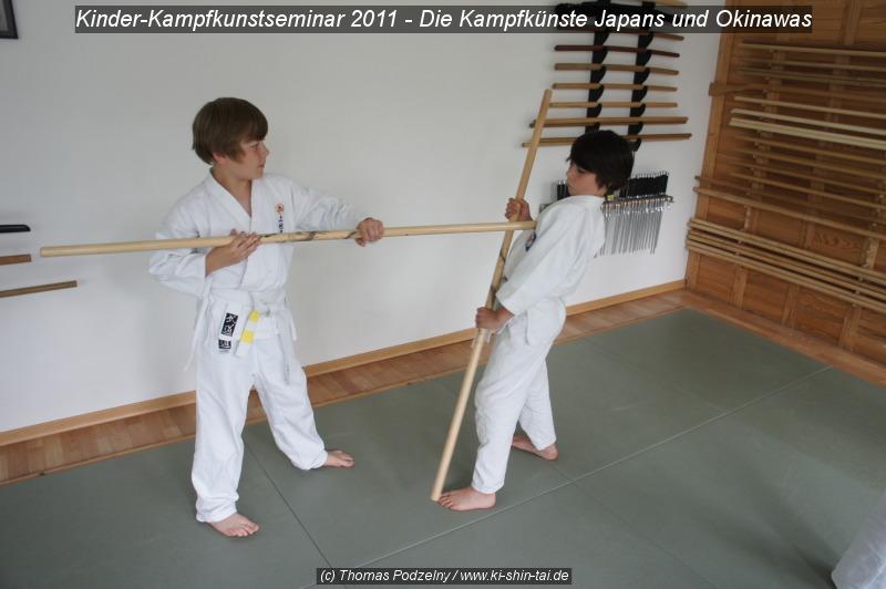 kinder_kampfkunstseminar_2011_web_074