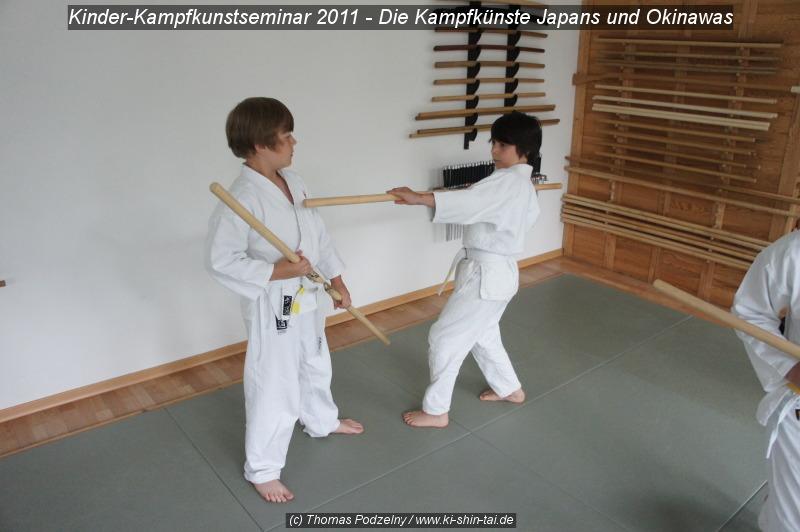 kinder_kampfkunstseminar_2011_web_075