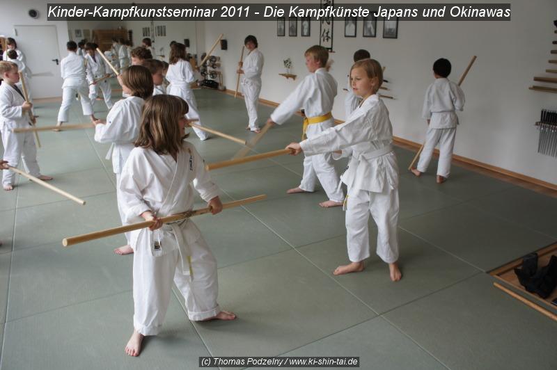 kinder_kampfkunstseminar_2011_web_076
