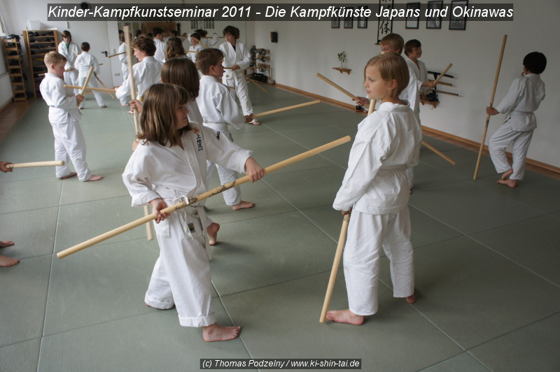 kinder_kampfkunstseminar_2011_web_077