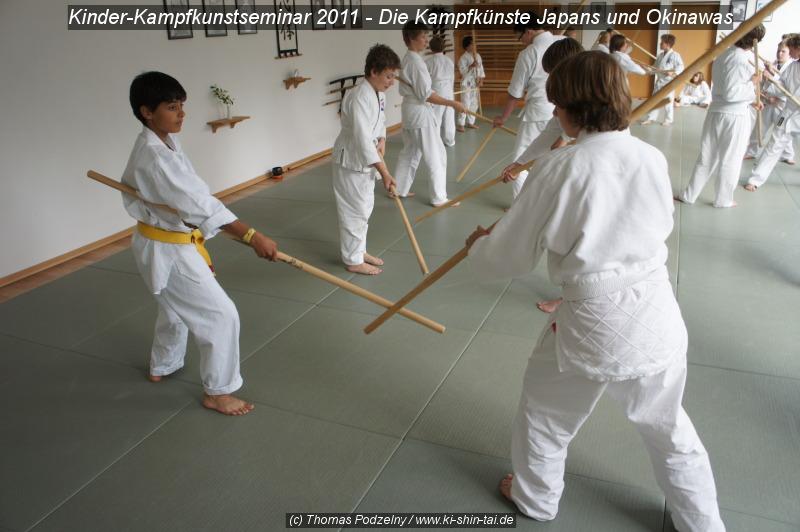 kinder_kampfkunstseminar_2011_web_078