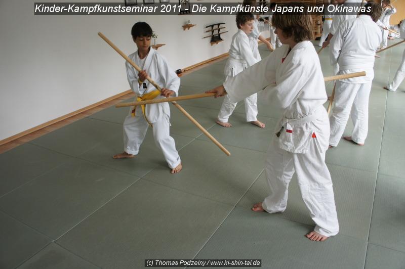 kinder_kampfkunstseminar_2011_web_079