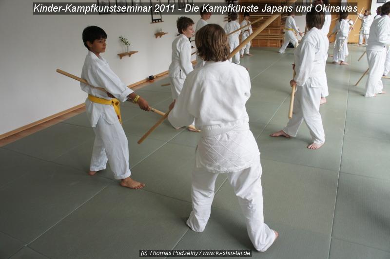 kinder_kampfkunstseminar_2011_web_080