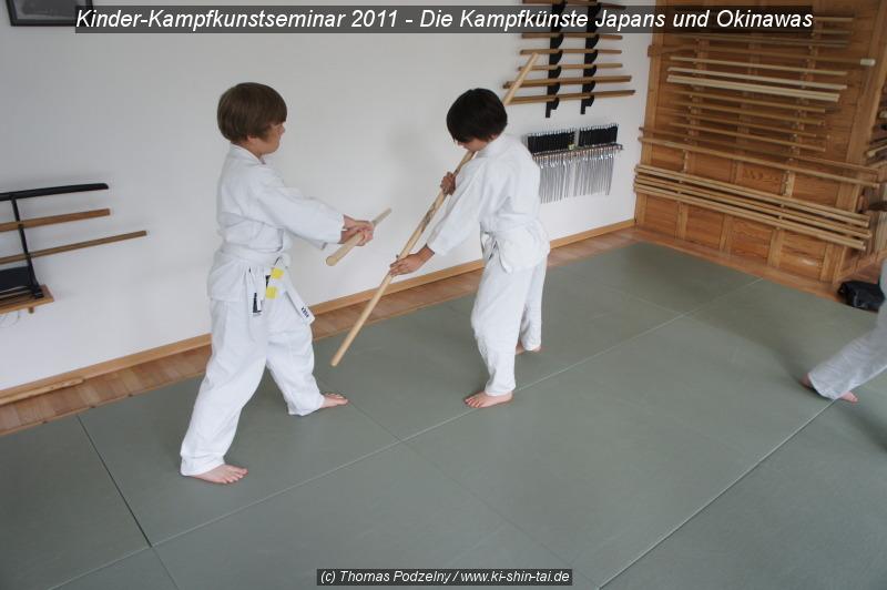 kinder_kampfkunstseminar_2011_web_081