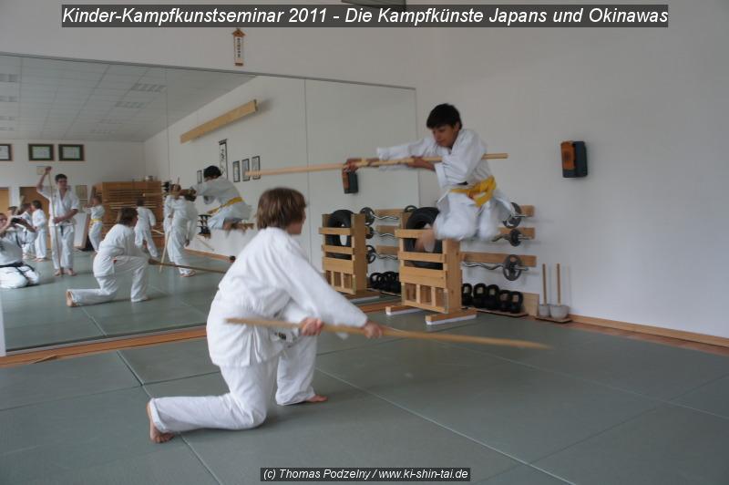 kinder_kampfkunstseminar_2011_web_082