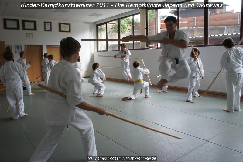 kinder_kampfkunstseminar_2011_web_083
