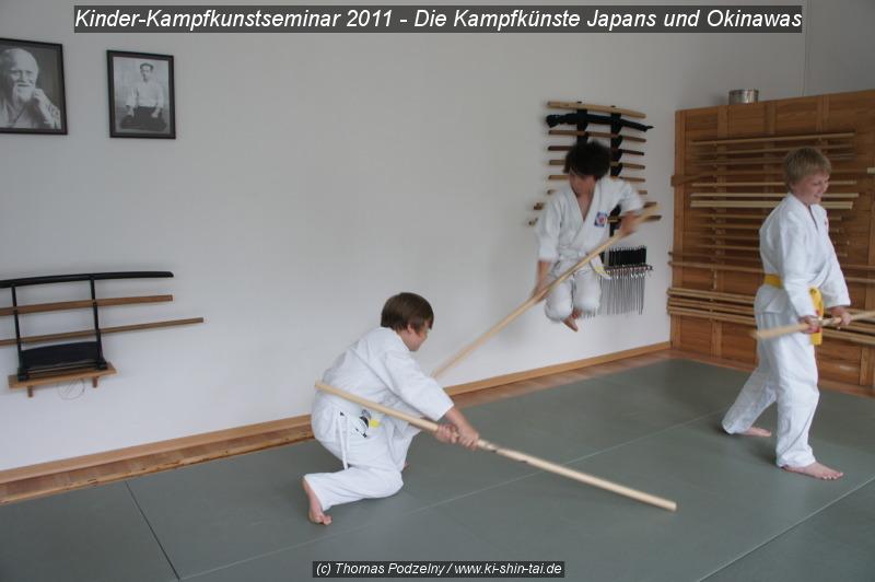 kinder_kampfkunstseminar_2011_web_084