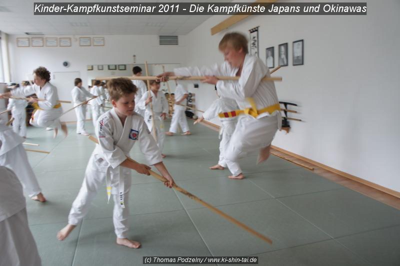 kinder_kampfkunstseminar_2011_web_085