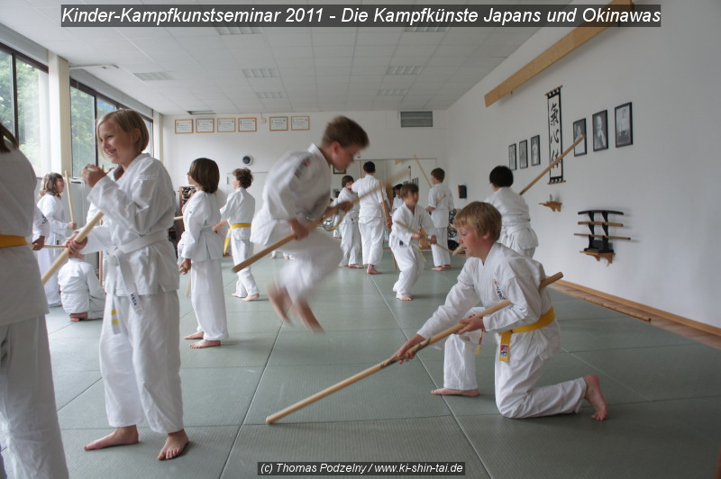 kinder_kampfkunstseminar_2011_web_086