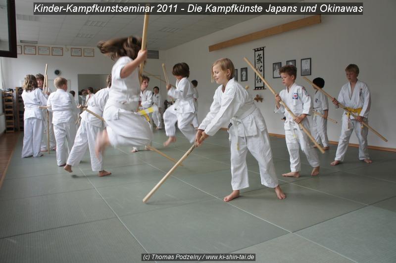 kinder_kampfkunstseminar_2011_web_087