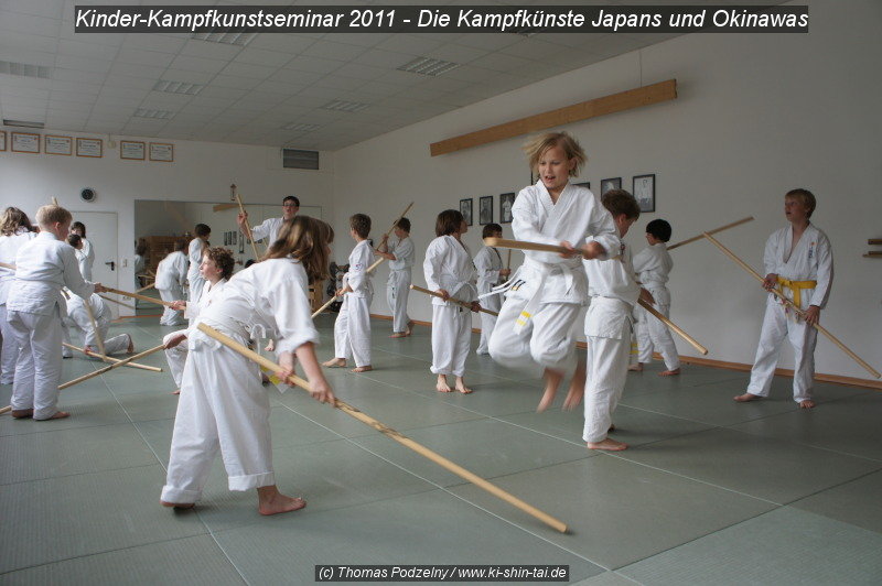 kinder_kampfkunstseminar_2011_web_088