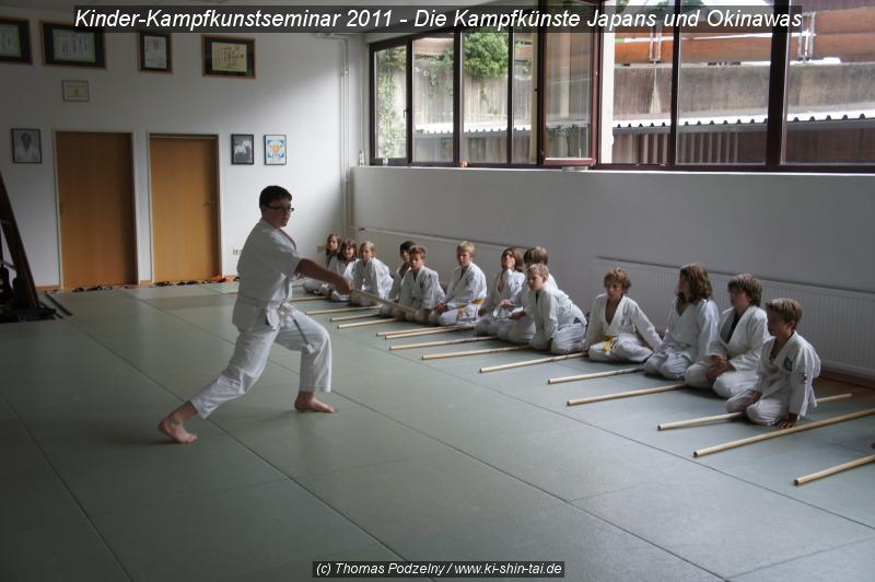 kinder_kampfkunstseminar_2011_web_089