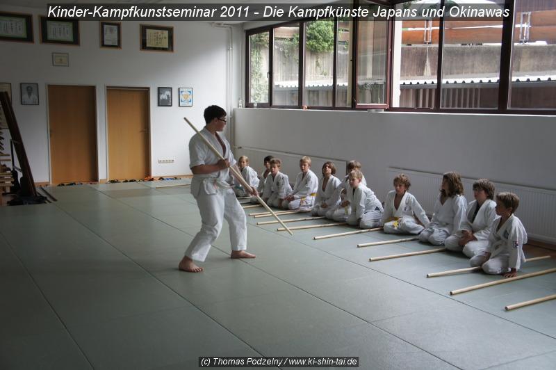 kinder_kampfkunstseminar_2011_web_090