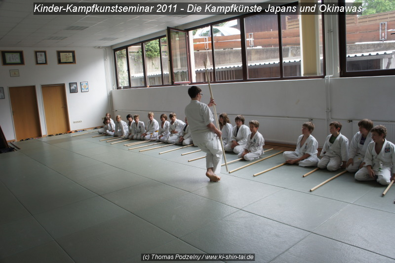 kinder_kampfkunstseminar_2011_web_091