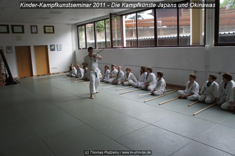 kinder_kampfkunstseminar_2011_web_092