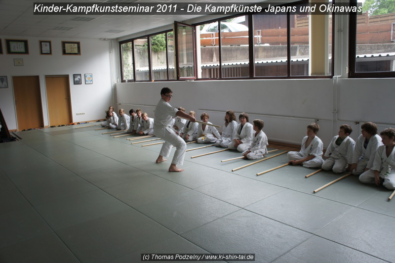 kinder_kampfkunstseminar_2011_web_093