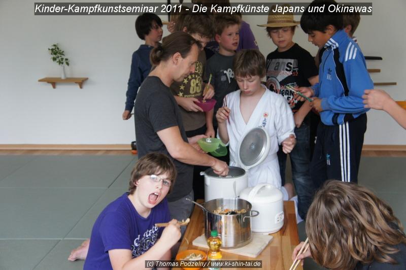 kinder_kampfkunstseminar_2011_web_094