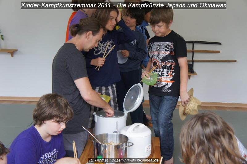 kinder_kampfkunstseminar_2011_web_097