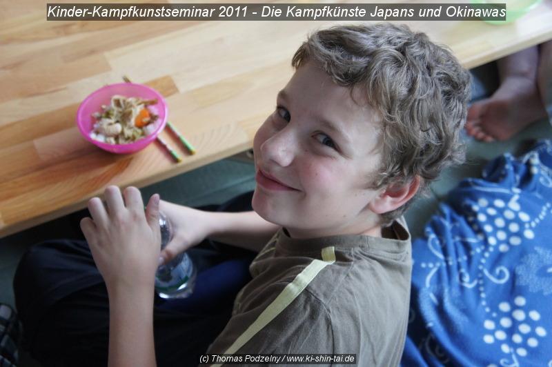 kinder_kampfkunstseminar_2011_web_099