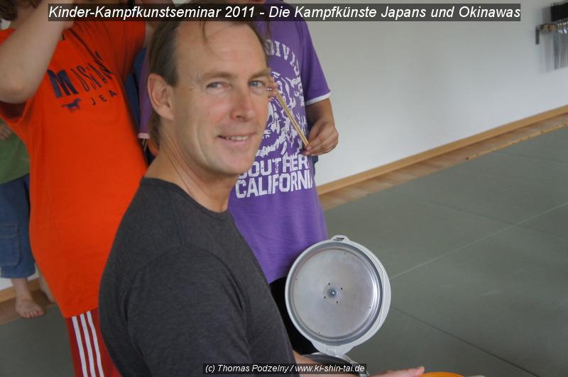 kinder_kampfkunstseminar_2011_web_100