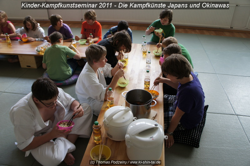kinder_kampfkunstseminar_2011_web_101
