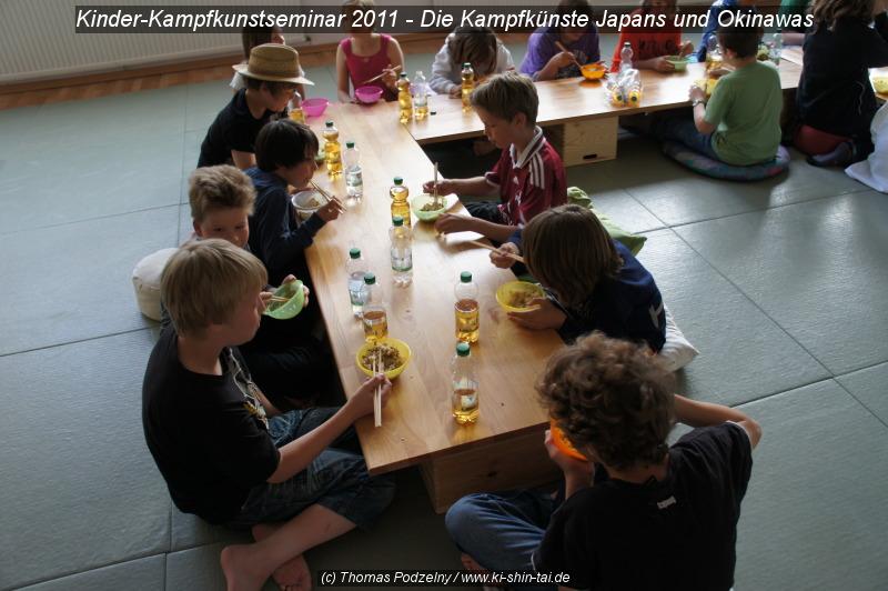 kinder_kampfkunstseminar_2011_web_102