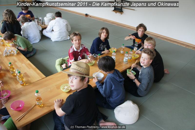 kinder_kampfkunstseminar_2011_web_103