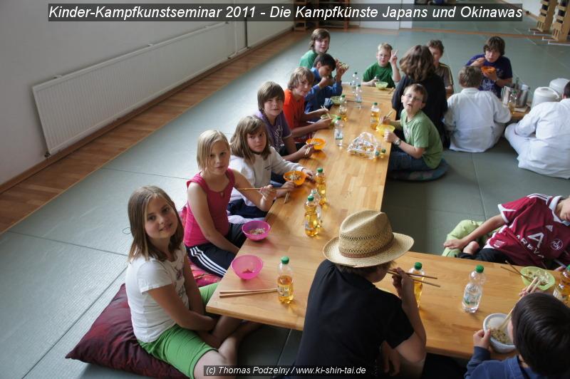 kinder_kampfkunstseminar_2011_web_104