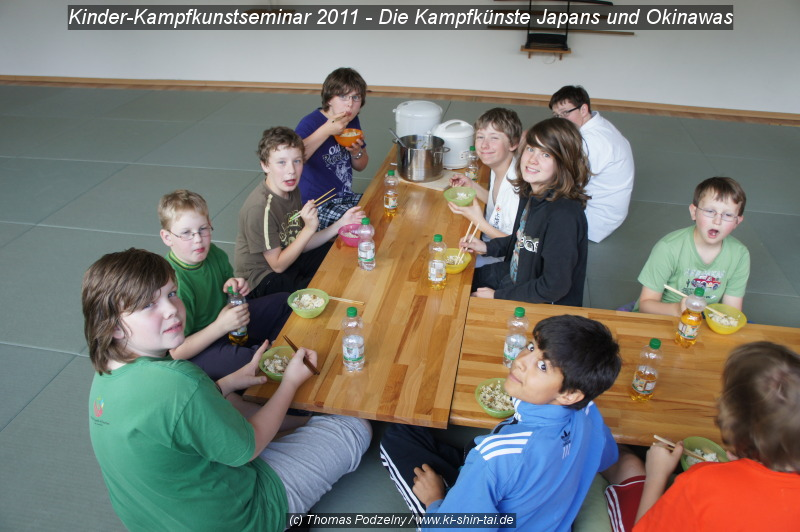 kinder_kampfkunstseminar_2011_web_105