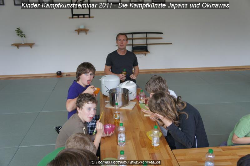 kinder_kampfkunstseminar_2011_web_106