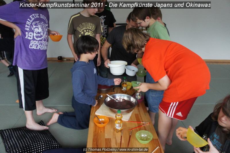 kinder_kampfkunstseminar_2011_web_108