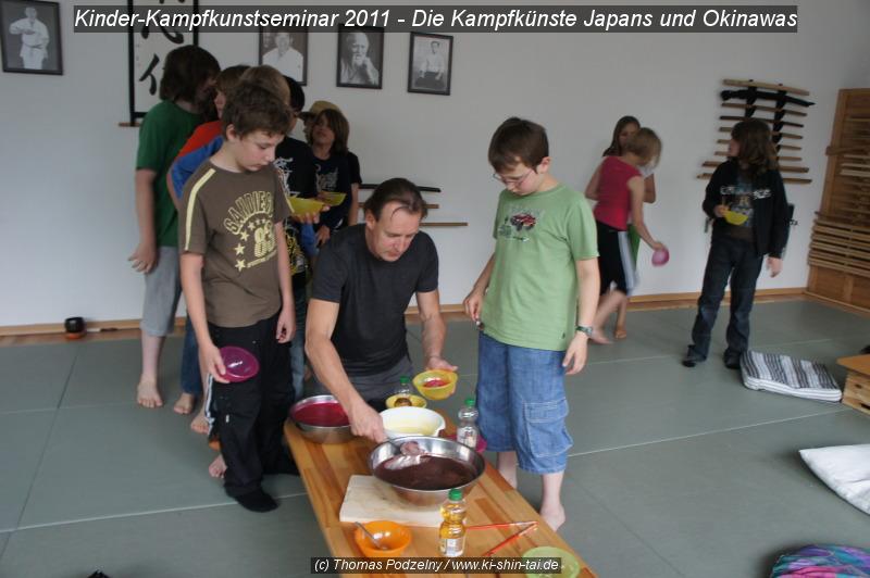 kinder_kampfkunstseminar_2011_web_109