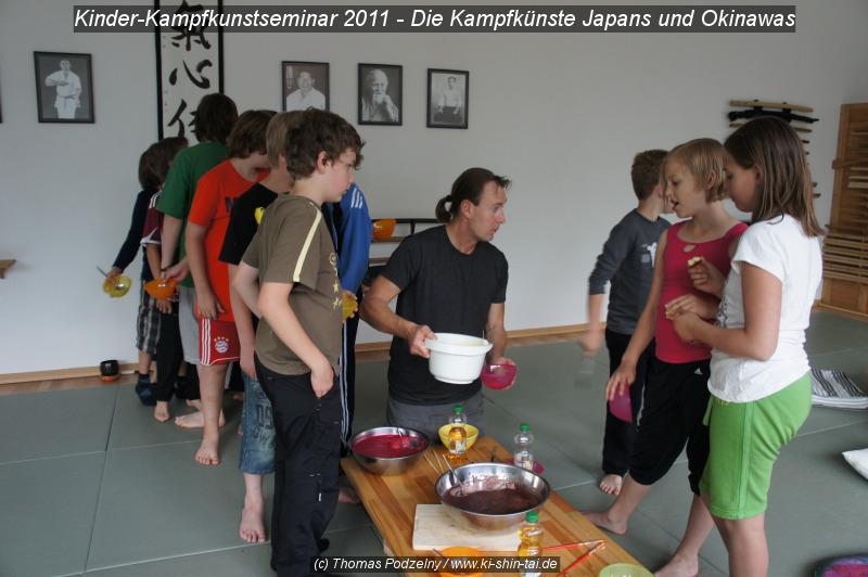 kinder_kampfkunstseminar_2011_web_110