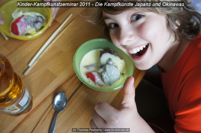 kinder_kampfkunstseminar_2011_web_111