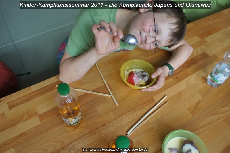 kinder_kampfkunstseminar_2011_web_112