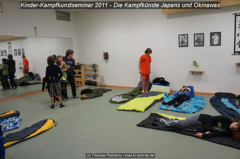 kinder_kampfkunstseminar_2011_web_114