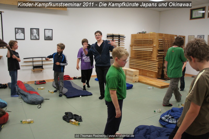 kinder_kampfkunstseminar_2011_web_115