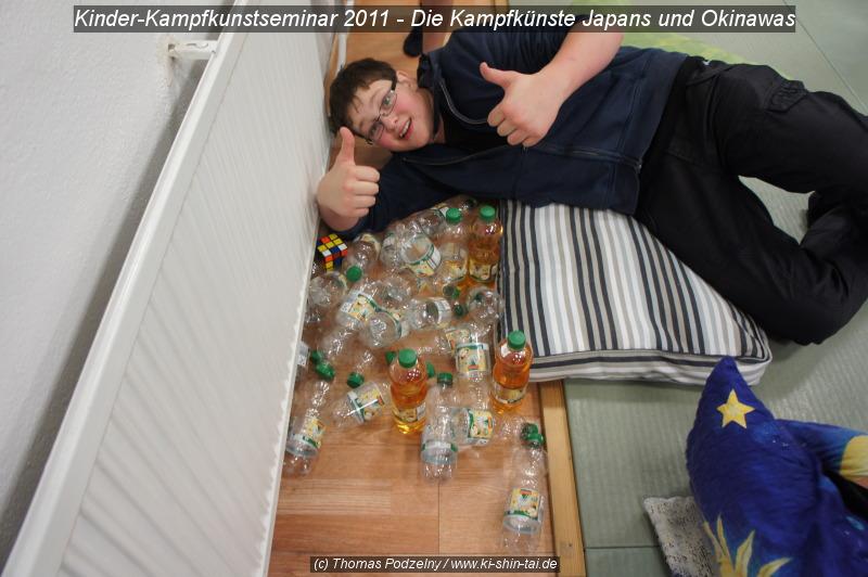 kinder_kampfkunstseminar_2011_web_116