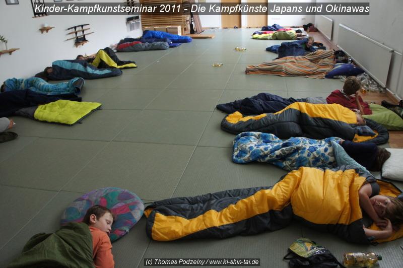 kinder_kampfkunstseminar_2011_web_117