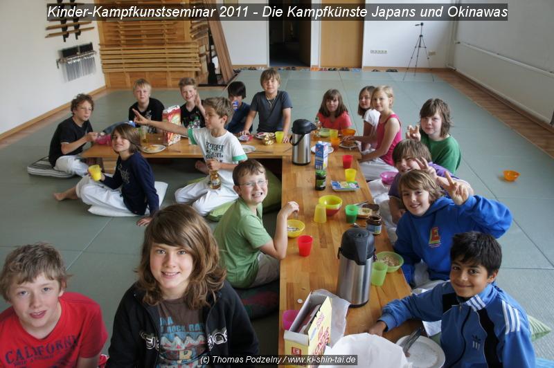 kinder_kampfkunstseminar_2011_web_119