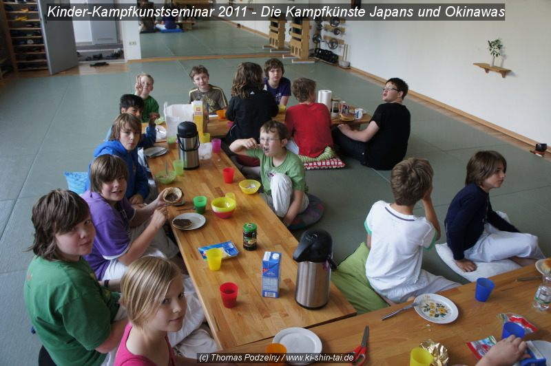 kinder_kampfkunstseminar_2011_web_120