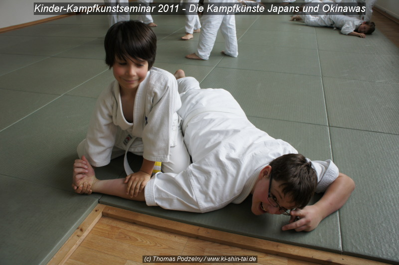 kinder_kampfkunstseminar_2011_web_124